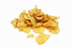 Croky Chips können Sie auch in Deutschland kaufen.