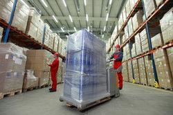 Für alle Handelsbetriebe ist eine jährliche Inventur gesetzlich vorgeschrieben.