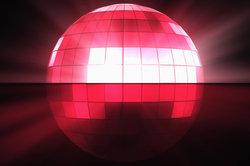 Eurodance setzte die Diskowelle fort.