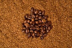 Guter Kaffee ist für viele Menschen jeden Tag wichtig.