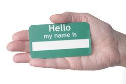 Marcel ist ein verbreiteter Name.