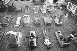 Der Tod war schon immer ein Mysterium mit vielen Bräuchen und Sitten.