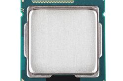 Mit dem MAX CPUID Value Limit kann die Prozessorleistung begrenzt werden.