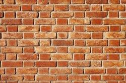 Eine Wand einziehen verursacht Kosten