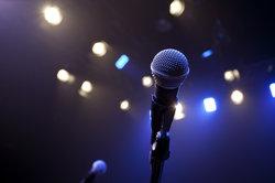 Von Nick Kamen ist seit Mitte der Neunziger nicht mehr viel zu hören.