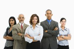 Die Berufsjahre kann ei n Arbeitnehmer berechnen, wenn er den Tarifvertrag prüft.
