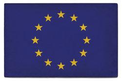 Derzeit besteht die EU aus 28 Mitgliedsstaaten.