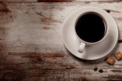 Ein Kaffee tut nicht nur am Morgen gut.