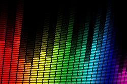 SCN-Dateien entstehen bei der Nutzung der Software 'BPM-Studio'.