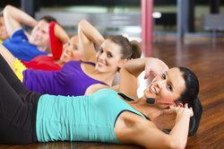 Bei einer Beitragserhöhung des Fitnessstudios können Sie das Sonderkündigungsrecht nutzen.