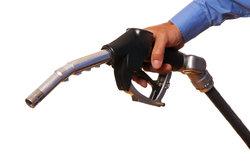 Tanken Sie günstigen Diesel, müssen Sie oftmals höhere Steuern zahlen.
