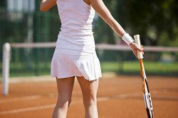 Steffi Graf – ein Leben für den Tennissport