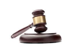 Gesetze - mehr als nur Buchstaben auf Papier