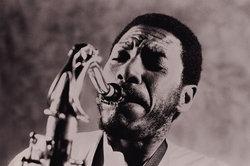 Der Bezeichnung zum Trotz ist Cool Jazz ausgesprochen leidenschaftliche Musik.