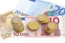 Passives Einkommen - mit der richtigen Idee eine Basis schaffen