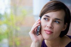 Sie können den Sperrcode Ihres iPhones 4S leicht deaktivieren.