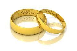 Für Ringgrößen gibt es keine universellen Angaben.