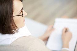 Wie viel Sie als Psychologe verdienen, hängt auch von Ihnen ab.
