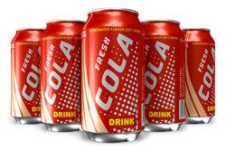 Auch wenn man mit Cola nicht verhüten kann, taugt sie hervorragend als Abflussreiniger.