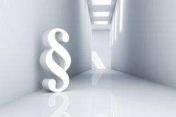 Eine umfassende Beratung vor einer Firmengründung ist notwendig.