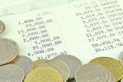 Unternehmen werden bei angebotsorientierter Wirtschaftspolitik von ausgaben entlastet.