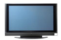 Besonders LCB-Fernseher sind vom Problem des Clouding-Effekts betroffen.