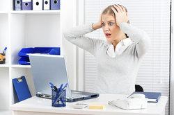 Können Verzweiflung auslösen - Outlook und seine Datendateien