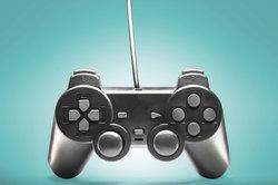 Kleine Probleme mit der PS3 können behoben werden.