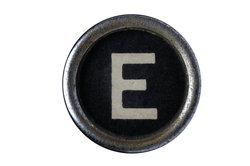 Ein einziger Buchstabe macht aus Nomen die Mehrzahl.
