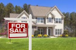 Ein Übergabevertrag schützt den Verkäufer von einem Haus vor Ansprüchen des Käufers.