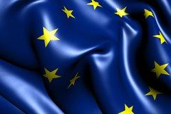 Die Methode Monnet ist ein Masterplan für Europa.