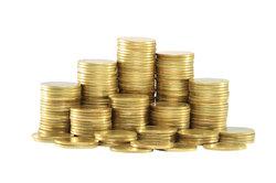Je höher der Umsatz, desto höher ist auch das eigene Einkommen