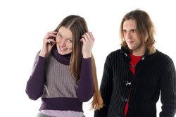 Um peinliche Situationen zu vermeiden, können Sie die Vibration bei Viber ganz einfach abstellen.