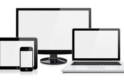 Horizon soll auf vielen Geräten funktionieren.