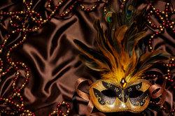 Wer gerne Karneval feiert, der sollte nach Guadeloupe reisen.