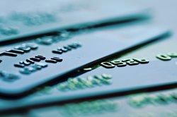 Neue Geldkarte beantragen, wenn die PIN weg ist