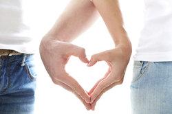 Christian Sander gibt Ratschläge für die Liebe.