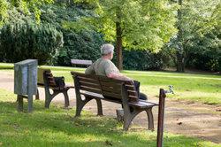 Eine Altersrente im Ausland kann man nicht unversteuert genießen.