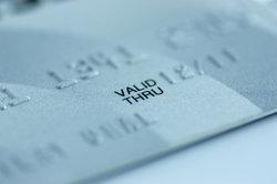 Nicht immer ist eine Kreditkarte mit Vertrag notwendig, um Apps zu kaufen.
