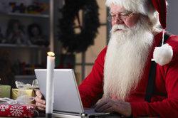 Nikolaus wird in Norwegen ein wenig anders gefeiert als in Deutschland.