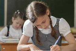 Wer Transferaufgaben lösen kann, hat es in der Schule und im Leben einfacher.