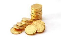 Nachfrage nach physischen Gold treibt den Goldpreis an
