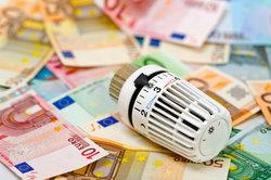 Die Kosten für die Überprüfung Ihrer Heizungsanlage können größtenteils frei verhandelt werden.