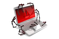 Der TRORDCLauncher ist keine Malware.