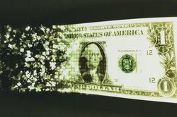 Das schwarze Buch des Internets beschreibt, wie man im Netz Geld verdienen kann.