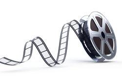 iMovie ist mehr als nur ein Videobearbeitungsprogramm.