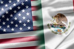 """In """"La Linea"""" geht es um eine Flucht aus Mexiko."""