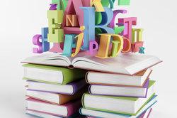 Wer gerne liest, stellt auch anderen gerne seine Lieblingsbücher vor.