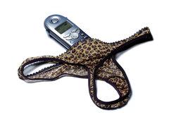 Der Verdienst beim Telefonsex lockt viele neue Anbieter an.