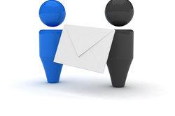 Nachrichten intern über MSG.exe austauschen